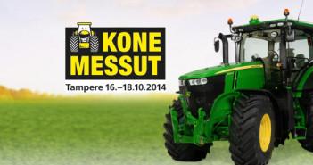 KoneMessut2014-John-Deere-Logo