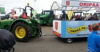 Kuvan oikeudet: Okra maatalous