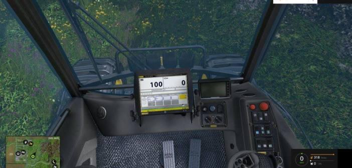 Farming Simulator 15 peli julkaistaan torstaina