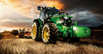JohnDeere_Promo_New_2