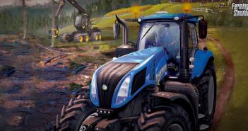 farmingsimulator15teaser